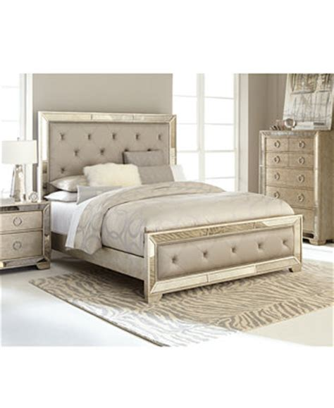 macys bedroom furniture ailey bedroom furniture collection furniture macy s