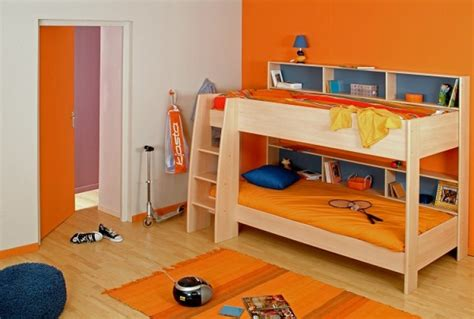 Ikea Space Saving Beds parisot thuka beds tam tam 1 childrens bunk bed frame by