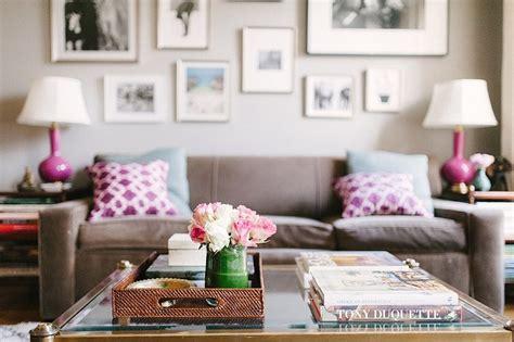 home decor shop the best home decor stores to shop popsugar home
