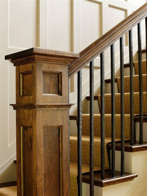 One Story Craftsman Style Home Plans the 25 best ideas about metal spindles on pinterest