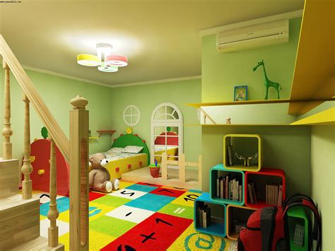 trends playroom 20 best playroom ideas children s playroom 2017