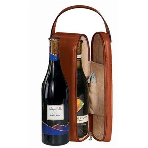 wine carrying leather leather wine leather wine carrying wine carrier custom leather wine cases