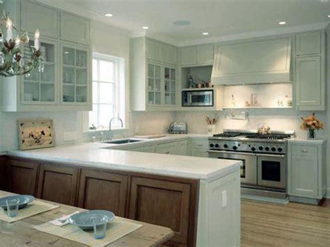 U Shaped Kitchen Layout Ideas u shaped kitchen designs kitchen design i shape india for