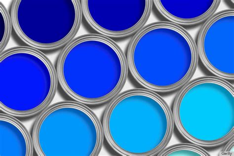 paint colors in blue 5 mistakes everyone makes when choosing a paint color