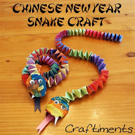 new paper crafts 100 best images about new year asian crafts for