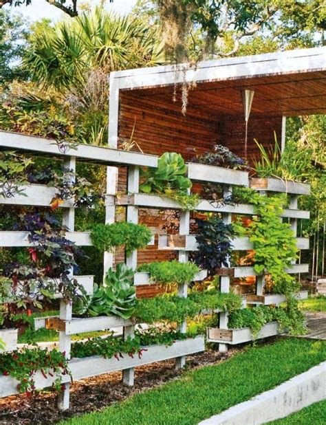home garden idea small space gardening ideas with regard to 10 garden ideas