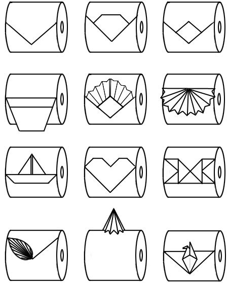toilet paper origami butterfly toilet paper origami