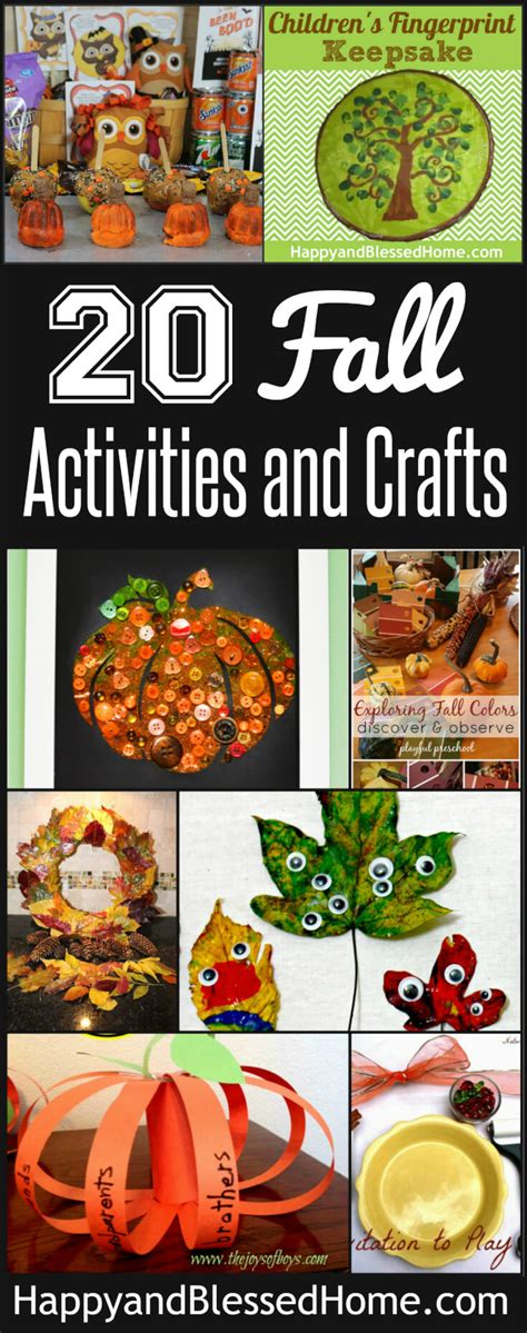 family themed crafts for crafts for families 28 images crafts for and families