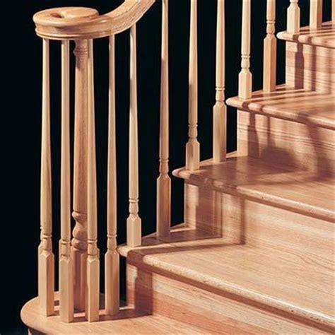 premier woodworking richmond va ruffin payne richmond s premier lumber company