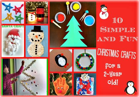 craft projects for 10 year olds 10 simple and crafts for a 2 year