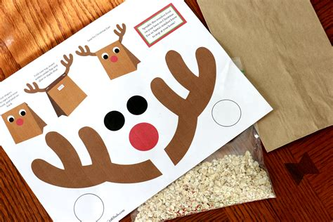 gift crafts for family gift easy to make crafts for adults