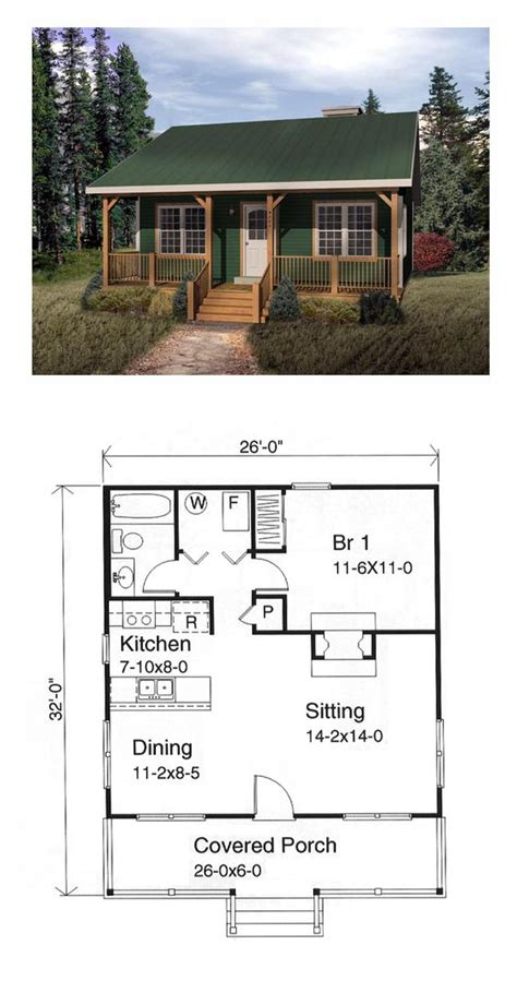 and bathroom house plans country house plan 49119 clawfoot tubs fireplaces and
