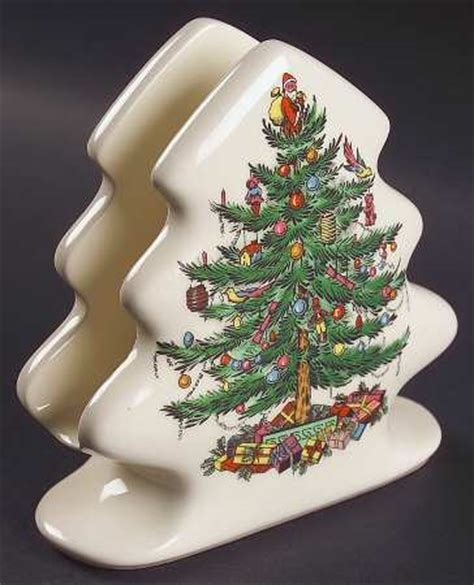 spode tree napkins spode tree green trim at replacements ltd