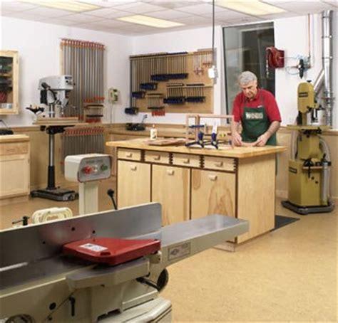 portable woodworking shop wood work portable wood shop pdf plans