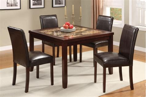 cheap dining room table and chair sets dining table cheap dining table sets
