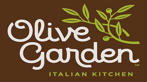 olive garden wait list philadelphia eagles rb lesean mccoy responds to burger tip controversy 6abc
