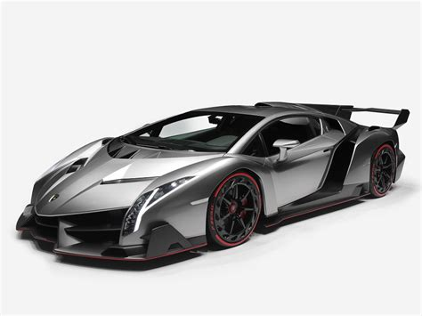 Car Wallpaper Black And White by Car Black White Background Wallpapers 2017 Best Desktop
