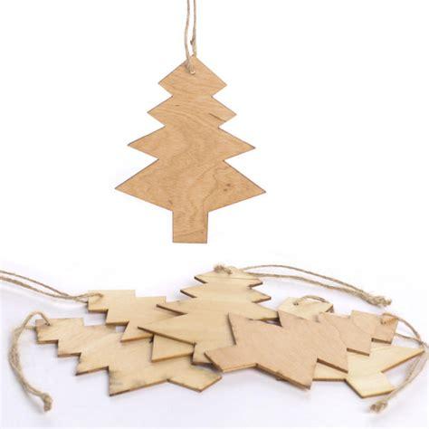 unfinished wood ornaments unfinished wood ornaments 28 images unfinished wood