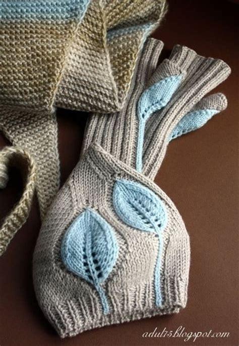 intarsia knitting patterns free intarsia patterns woodworking projects