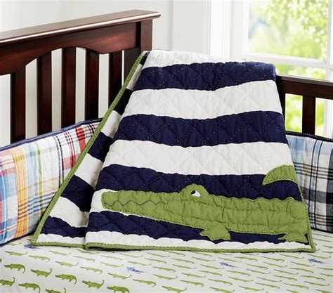 madras crib bedding 301 moved permanently