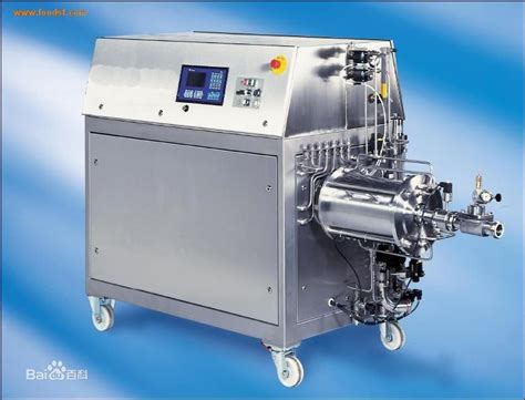 rubber st graphic generator foam generator for rubber forming process fluid