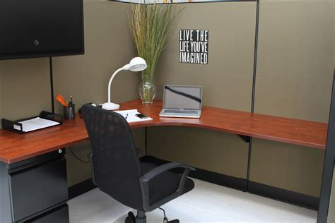 boise office furniture new used office furniture boise id new office