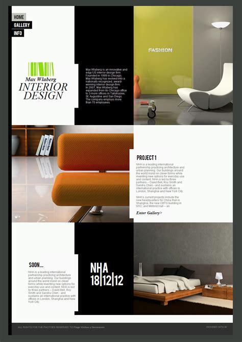 interior decorating websites home designs interior decorating websites home design ideas