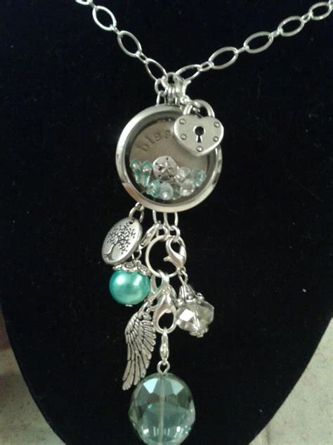 origami owl chain extender 37 best images about floating charms on south