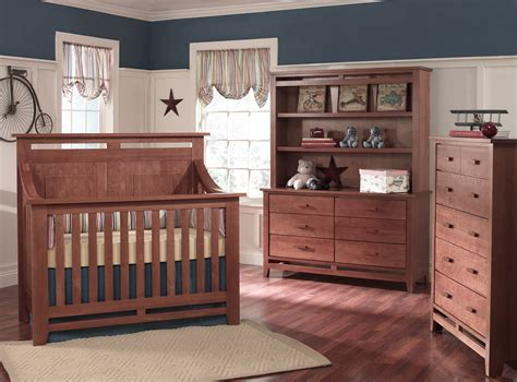 sopora crib mattress giveaway echelon convertible crib sopora mattress