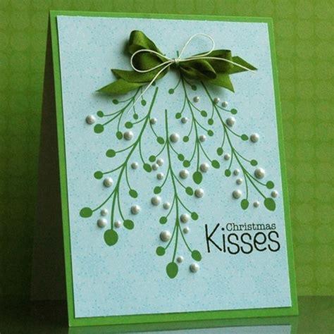 greeting card designs 40 handmade greeting card designs
