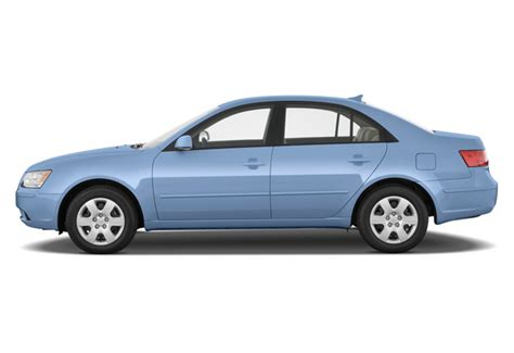 2009 Hyundai Sonata Specs by 2009 Hyundai Sonata Price Sonata Review 2009 Sonata