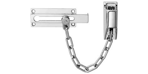 lockwood door chains lockwood australia