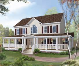 two story home modular homes for sale immediate delivery homes