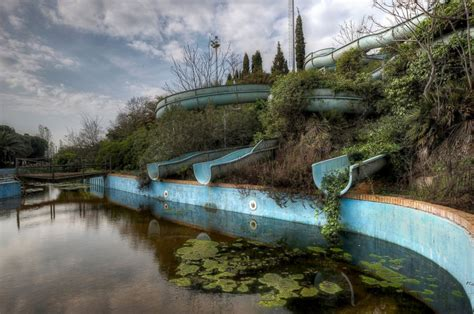 abandoned places in usa images of these abandoned places will give you chills