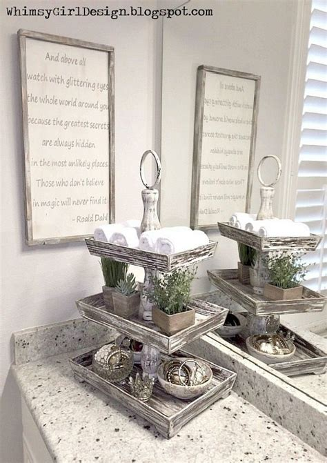 best home goods stores best 25 home goods store ideas on bathroom