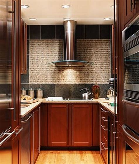 small kitchen designs images luxury best small kitchen designs for home interior design