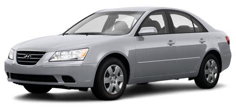2009 Hyundai Sonata Specs by 2009 Hyundai Sonata Reviews Images And Specs