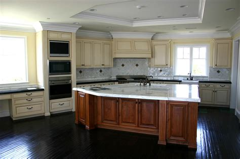 big kitchen islands kitchen excellent big kitchen islands big lots bamboo