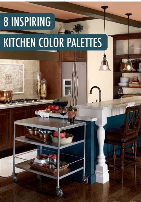 behr paint colors pyramid 82 best images about colorful kitchens on
