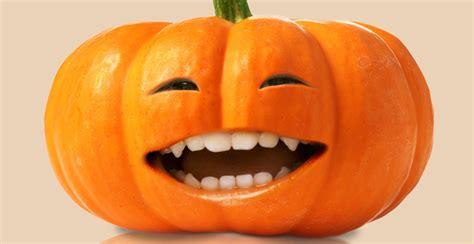 pumpkin cheek pumpkin in photoshop iceflowstudios design