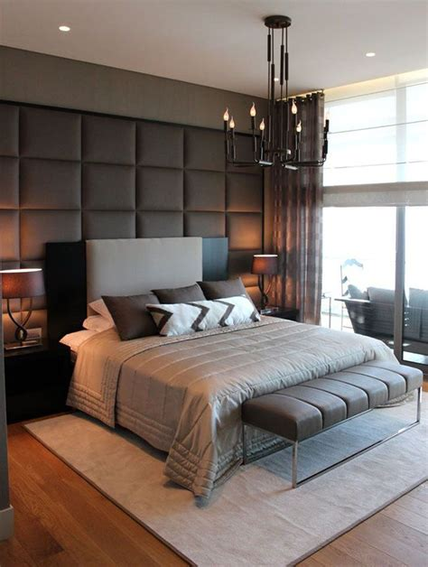 modern design for bedroom 25 best ideas about modern bedroom furniture on