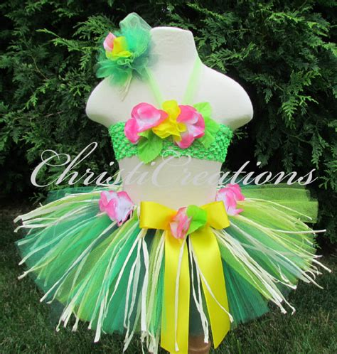 backyard luau ideas aloha planning tips great stuff from etsy for a