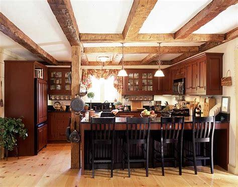 primitive kitchen decorating ideas home decor ideas primitive country kitchens decor ideas