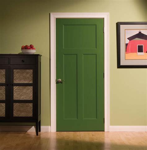 interior door styles for homes doors interior exterior inspection nabors inspections