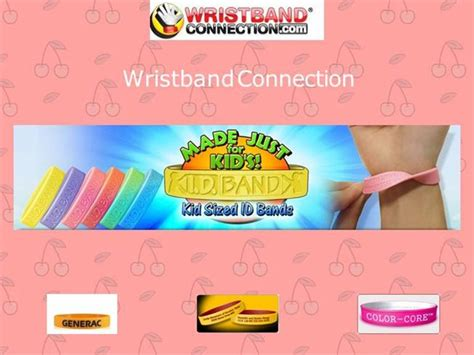 custom rubber sts houston order custom silicone rubber bracelets in houston