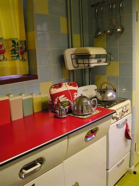 1950s kitchen design mind blowing kitchen countertops ideas decozilla