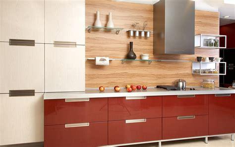 kitchen woodwork designs modern wood kitchen design kitchens