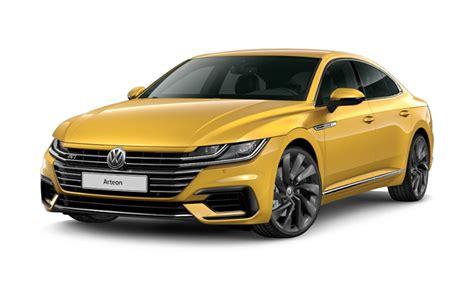 Volkswagen Cars by Volkswagen Arteon Reviews Volkswagen Arteon Price