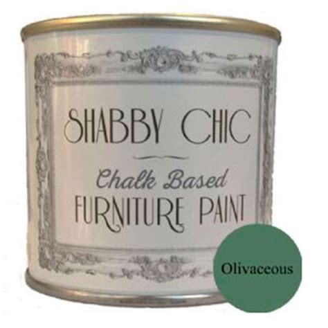 chalk paint everything chalk paint 3 things you need to ideal home