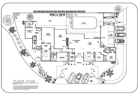 real floor plans 1 in real estate color floor plan design for luxury real